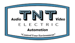 TNT Electric